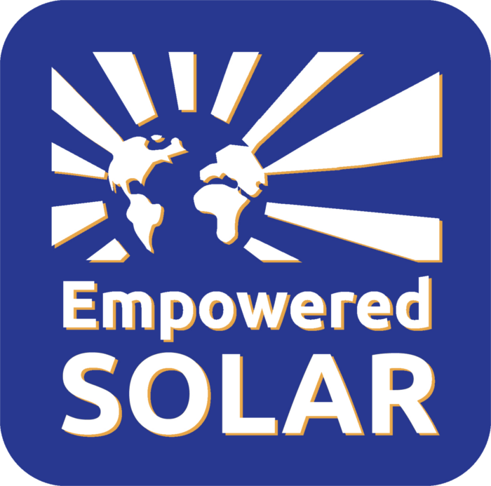Empowered Solar Empower Inverter Wiring Diagram Projects About